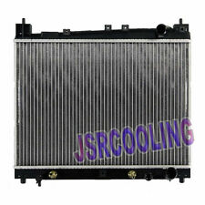 Replacement Radiator fit for 00-06 Toyota ECHO Scion xB xA New