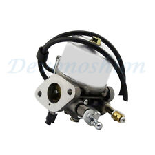 Carburetor Carb For EZGO Golf Cart 1991'-up 4 Cycle 295cc Engines 26645-G01