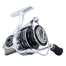 ABU GARCIA REVO 2 STX SPIN 40 / FILAGE DE Bobine de pêche