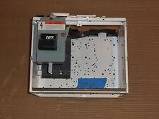 ITE SIEMENS MODEL 95 MARQ 21 200 AMP CIRCUIT BREAKER FEEDER MCC BUCKET NO DOOR