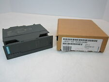 NEW Siemens 6ES7 153-1AA03-0XB0 E-Stand 07 Simatic S7 ET 200M IM 153-1