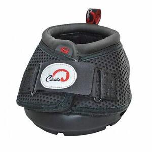 Cavallo TREK Regular Sole Flexible All Terrain Tough Durable Lightweight Boot