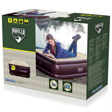 BESTWAY INFLATABLE PAVILLO CORN TRIMS AIRBED CAMPING SLEEPING GEAR