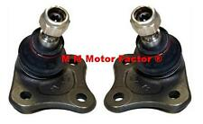 SEAT LEON MK1 (99-05) 1.4 1.6 1.8 1.9 TDI FRONT wishbones ARMS BALL JOINTS