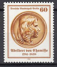 Berlin 1981 Mi. Nr. 638 Postfrisch LUXUS!!