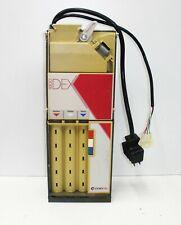 Coinco 9370 S Coin Changer Coin Mech For Coke Or Pepsi Vending Machine