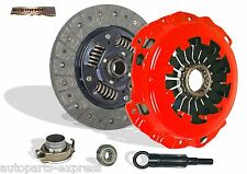 CLUTCH KIT STAGE 1 BAHNHOF FOR SUBARU IMPREZA WRX 2.0L BAJA FORESTER 2.5L TURBO