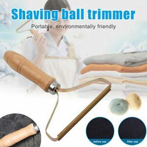 Dust Brusher Hairball Epilator Sweater Shaver Fabric Trimmer Lint Remover