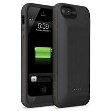 Belkin Apple iPhone 5 / 5S Grip Power Battery Case 2000mAH Shock Resistant