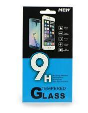 2x Glasfolie für Samsung Galaxy S3 i9300 Glas Handyglas Tempered Glass Echtglas