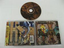 Earth Wind Fire Millennium - CD Compact Disc