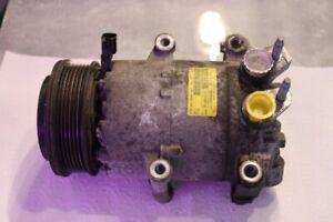 Klimakompressor Ford FoMoCo AV1119D629AB