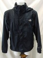 GIUBBOTTO IMPERMEABILE The North Face TAGLIA M