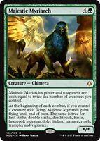 MtG Magic The Gathering Hour of Devastation Mythic Cards x1
