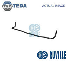 RUVILLE FRONT ANTI ROLL BAR STABILISER DROP LINK 918210 I NEW OE REPLACEMENT