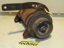 Lichtmaschine FORD P4 12M 1.2 29kW Bosch 0101206065 070 7V 50A 1965