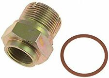Dorman 55125 Self-Tapping 7/8'' Carburetor Fitting - Accepts 5/16'' Fuel Line