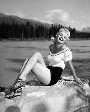 MARILYN MONROE 8X10 CELEBRITY PHOTO PICTURE HOT SEXY CLASSIC 74