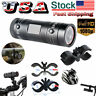 Mini F9 Camera 1080P Camcorder Sports DV Cam Action Bike Helmet For Gun Hunting