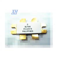 BLF348  VHF linear push-pull power MOS transistor