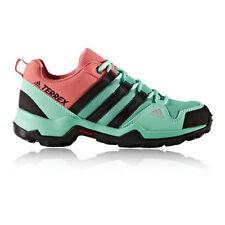 Ropa, calzado y complementos de niño adidas color principal verde