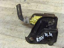 Toyota Rav 4  II  Airbagsensor Sensor 89173-42070 / 187600-4200 (4)