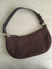 9c716d7c8b45 Ralph Lauren Small Zipper Bags   Handbags for Women