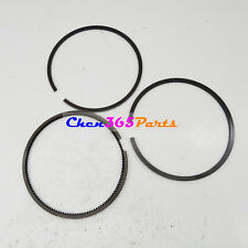 Piston Ring Kit for Kipor DE5000 KDE6500 KDE6700 KDE7000 Generators 5KW