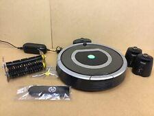 iRobot Roomba 780 Robotic Vacuum - Demonstration Model - Good Condition