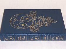 Easton Press THE SIRENS OF TITAN Kurt Vonnegut, Jr.