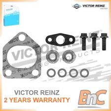 CHARGER MOUNTING KIT VAUXHALL BMW OPEL VICTOR REINZ OEM 041002901 HEAVY DUTY