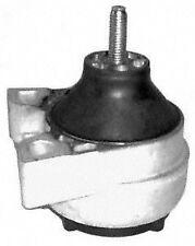 Westar Industries EM2938 Engine Mount Front Right
