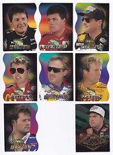 1997 Viper SIDEWINDER #S10 Bill Elliott BV$5!!