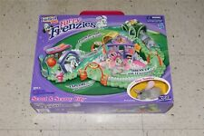FurReal Friends Furry Frenzies Scoot & Scurry City Set NEW