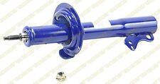 Monroe 81779 Suspension Strut Assembly Front