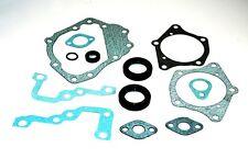 Mini Morris Clubman Leyland Cooper Moke Steel Universal Gearbox Gasket Seal Kit