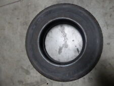 Dunlop Grandtek TG32 Tire P215/70R16 99S NOS Dot 4705