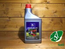 SPECIAL BIG FLU lubrificante attrezzi pneumatici abbacchiatori raccolta olive
