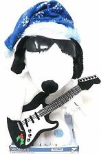 Dan Dee Snoopy Peanuts Sing and Twist with Guitar Plays Linus & Lucy - NWT