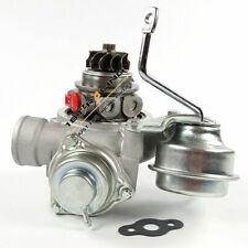 Turbo Compressor+CORE for 2003-2005 Chrysler PT Cruiser GT&Dodge Neon SRT 2.4L