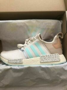 Star Wars x Wmns NMD_R1 'The Child - Find Your Way'