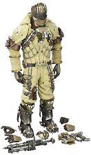 ThreeZero Dead Space 3 Isaac Clarke Snow Suit Version 1/6 Scale Action Figure by