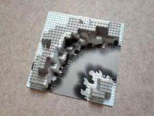 Lego 3D Platte Bauplatte 6024px3 Set 6199 Hydro Crystalization Station