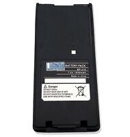 Battery For ICOM IC-F21, IC-F21BR, IC-F21GM, IC-F21S, IC-F22, IC-F22S, IC-F22SR
