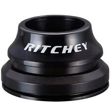 "Ritchey Comp Fully integrated Drop in Tapered Headset 42mm 52mm 1.5"" - 1.1/8"""