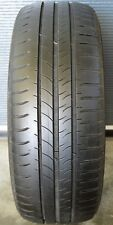 Sommerreifen 195/55 R16 87V Michelin Energy Saver★ DOT2011 4,5-5,0mm