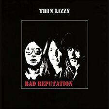 Thin Lizzy - Bad Reputation [New Vinyl]