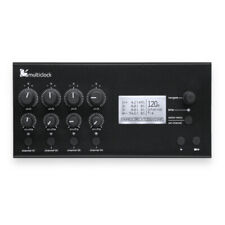 More details for erm multiclock usb - midi & din sync clock device with usb - b-stock