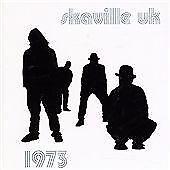 Skaville UK - 1973 (2009)