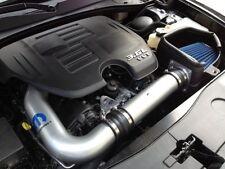 2011-2017 Chrysler 300 & Dodge Charger & Challenger 3.6L Mopar Cold Air Intake